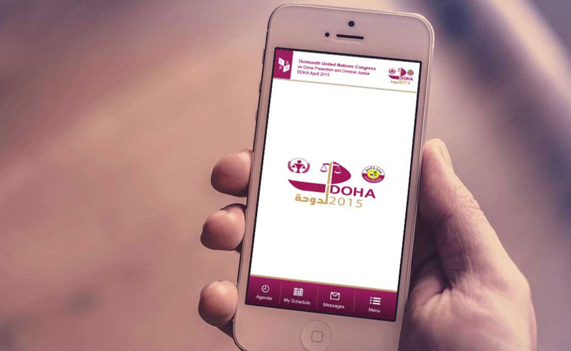 best android app development in Qatar